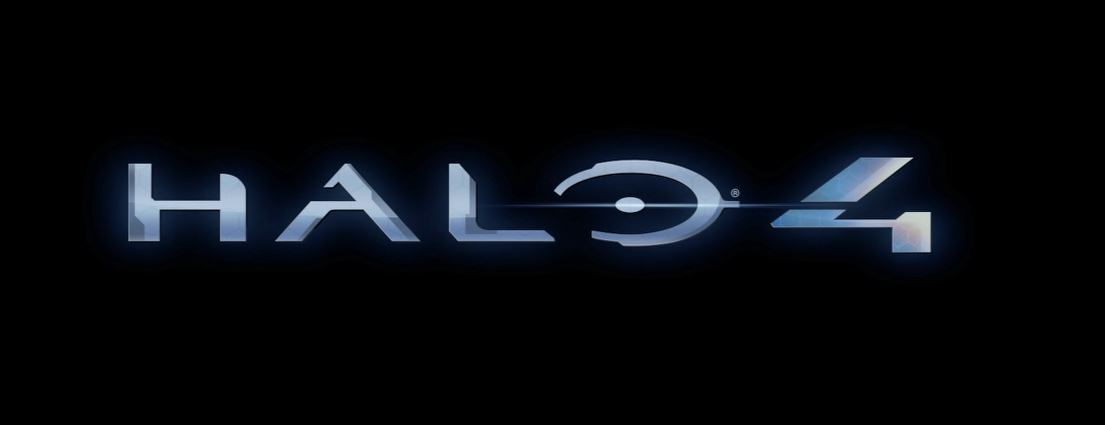 Halo 4 - Teaser Trailer