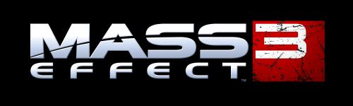 Mass Effect 3 - E 3 Trailer