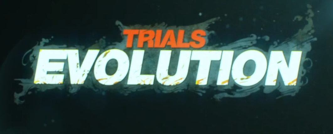 Trials Evolution - Teaser